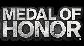 Medal of Honor Trophy List Banner