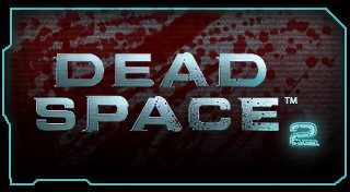 Dead Space 2 Trophy List Banner