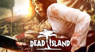 Dead Island Trophy List Banner