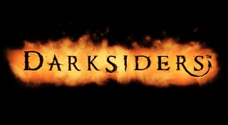 Darksiders Trophy List Banner
