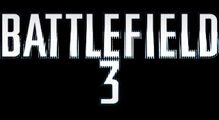 Battlefield 3 Trophy List Banner