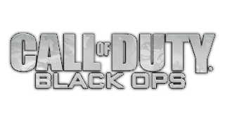 call-of-duty-black-ops-rezurrection