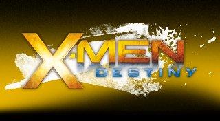 X-Men: Destiny Trophy List Banner