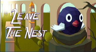Leave The Nest Trophy List Banner