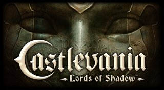 Castlevania: Lords of Shadow Trophy List Banner