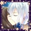AOI -MARIAGE ENDING-