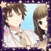 HIDAKA -MARIAGE ENDING-