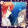 KAZUTERU -MARIAGE ENDING-