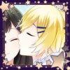 MIZUKI -TWILIGHT ENDING-