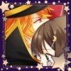 TSUKASA -DESTINY ENDING-