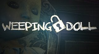 Weeping Doll Trophy List Banner