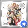エンジョイソング「Star!!」