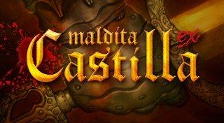 Cursed Castilla (Maldita Castilla EX) Trophy List Banner