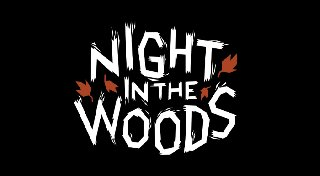Night in the Woods Trophy List Banner