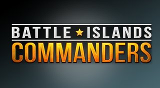 Battle Islands: Commanders Trophy List Banner