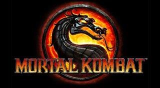Mortal Kombat vs. DC Universe Trophy List Banner
