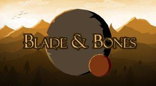 Blade & Bones Trophy List Banner