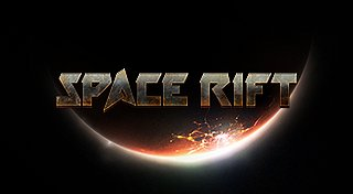 Space Rift Trophy List Banner