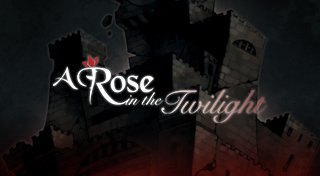 A Rose in the Twilight Trophy List Banner