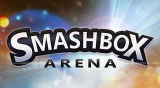 Smashbox Arena Trophy List Banner