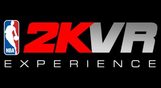 NBA 2KVR Experience Trophy List Banner
