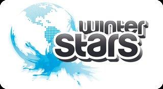 Winter Stars Trophy List Banner