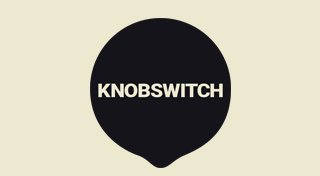 Knobswitch Trophy List Banner
