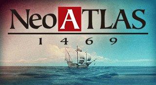 Neo ATLAS 1469 Trophy List Banner