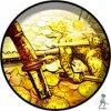 Cathari Treasure