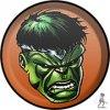 Hulk's Vengeance