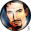 Tony Stark, Living Legend