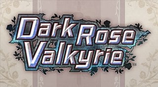 Dark Rose Valkyrie Trophy List Banner