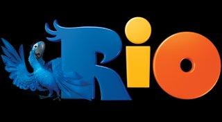 Rio Trophy List Banner