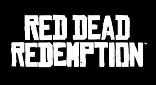 Red Dead Redemption Trophy List Banner