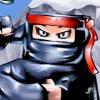Save the Ninja Clan Platinum