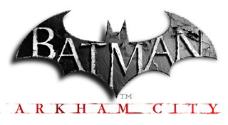 Batman: Arkham City Trophy List Banner