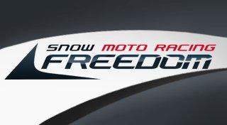 Snow Moto Racing Freedom Trophy List Banner