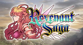 Revenant Saga Trophy List Banner