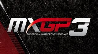 MXGP3 - The Official Motocross Videogame Trophy List Banner