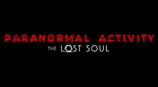 Paranormal Activity: The Lost Soul Trophy List Banner