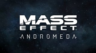 Mass Effect: Andromeda Trophy List Banner