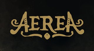 AereA Trophy List Banner