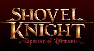 Shovel Knight: Specter of Torment Trophy List Banner