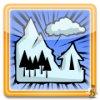 Chillrock Gorge