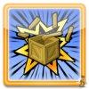 Crate Breaker