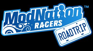 ModNation Racers: Road Trip Trophy List Banner