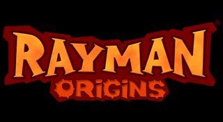 Rayman Origins Trophy List Banner