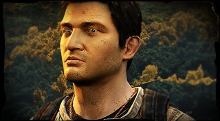 Uncharted: Golden Abyss Trophy List Banner