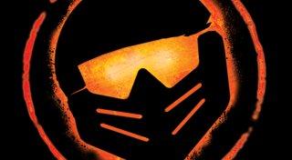 MotorStorm: Apocalypse Trophy List Banner