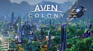 Aven Colony Trophy List Banner